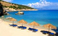 Погода в Болгарии в сентябре: наслаждаемся пляжным отдыхом!