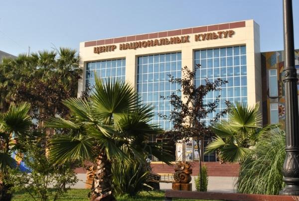 Где провести время в сентябре в Лазаревском?