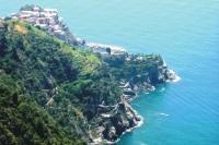 Погода в Италии в сентябре: отличный отдых гарантирован!