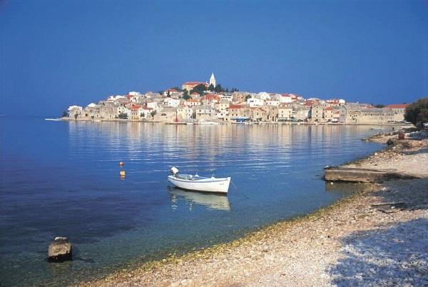 Чем заняться в Хорватии?