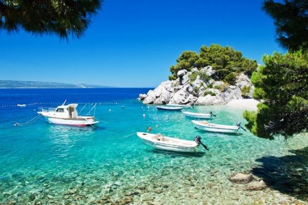 Чем заняться в Хорватии: праздники и фестивали