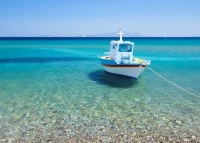 Погода на Корфу в сентябре
