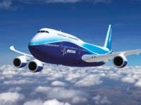 Сколько лететь до Сочи - расстояние, время в пути и варианты рейсов