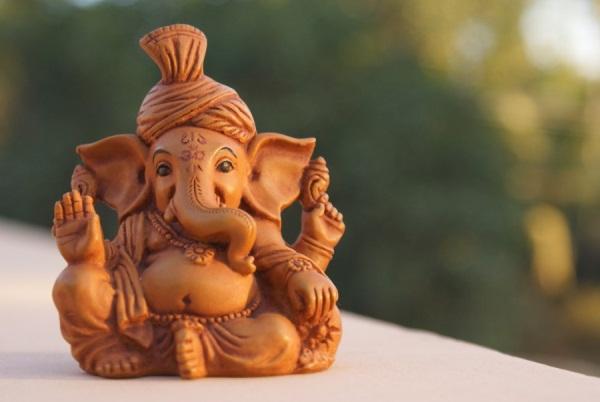 Что привезти из Индии в подарок: сувениры