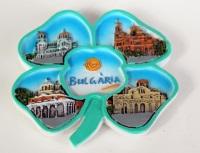 Что можно привезти из Болгарии?