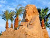 Погода в Египте в октябре: прикоснитесь к истории, отдохните с комфортом!
