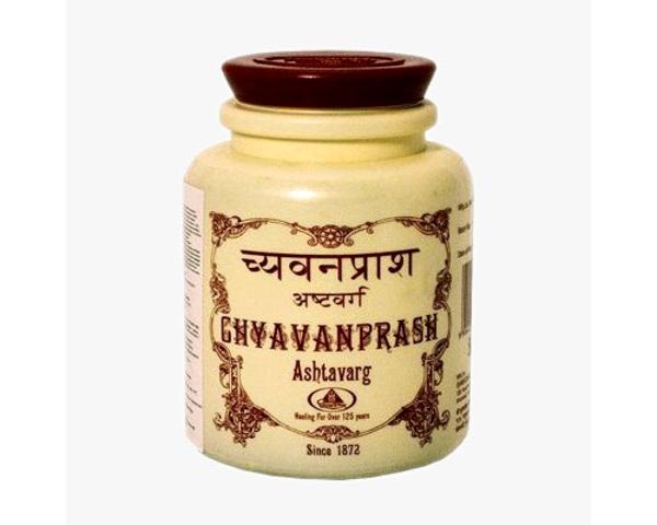 Что привезти из Индии в подарок: лекарства
