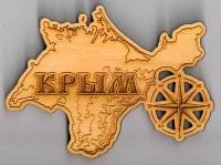 Что привезти из Крыма?
