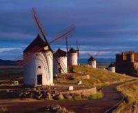Погода в Испании в октябре — восхитительные условия для хорошего отдыха