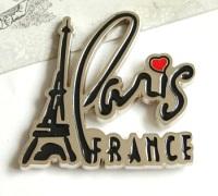 Сыры, Ricoré и классный парфюм - что еще привезти из Франции в подарок?
