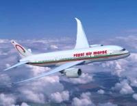 Сколько лететь до Марокко?