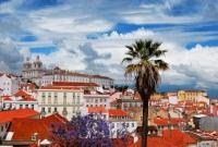 Погода в Португалии в ноябре: курс на южное побережье!