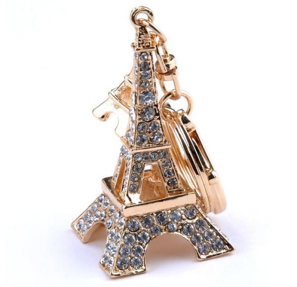 Сувениры из Франции: что привезти?