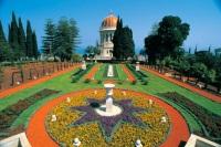 Погода в Израиле в ноябре: время поклониться святыням
