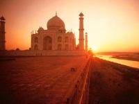Погода в Индии в ноябре: золотое время для релакса у моря