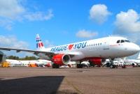 Сколько и как лететь до Праги и сэкономить на перелете?