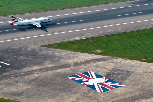 Сколько лететь до Лондона (Англии)?