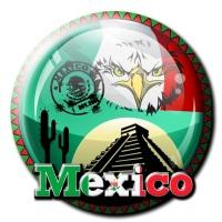 Что привезти из Мексики?