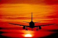 Сколько лететь до Лондона?