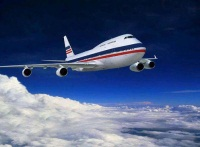 Быстро, комфортно и без пересадок, или сколько и как лететь до Симферополя?