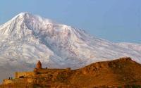 Горнолыжные курорты Армении: роскошный климат плюс европейское качество
