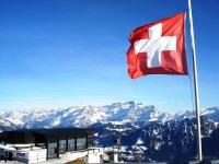 Незабываемая Швейцария: гид по городам и достопримечательности (фото и описание)