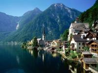 Достопримечательности Австрии: фото и описание
