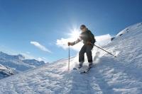 Горнолыжные курорты Грузии: превосходное место для любителей лыжного экстрима!