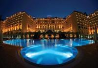 Каждому по возможностям, или лучшие отели Болгарии: 4 и 5 звезд, все включено!