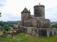 Ксенж, Мальборк и другие замки Польши: прикоснитесь к истории