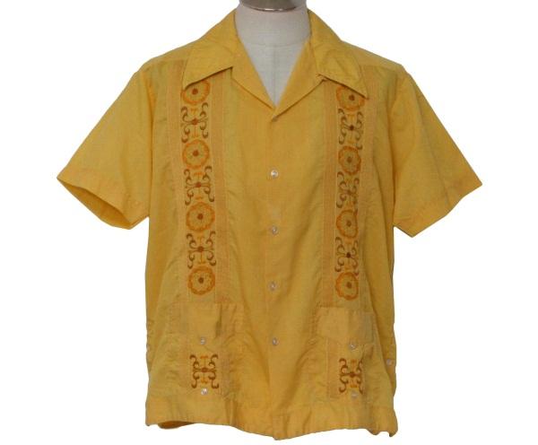 Сувениры с Кубы: что привезти? Одежда