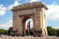 Достопримечательности Румынии: неповторимое своеобразие и колорит