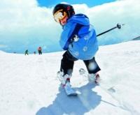 Церматт, Санкт Мориц и другие горнолыжные курорты Швейцарии: для всех и каждого!