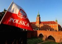 Достопримечательности республики Польша