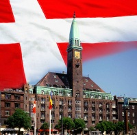 Достопримечательности сказочной Дании: комфорт и уют старой Европы