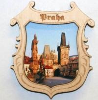 Что привезти из Праги (Чехии)?