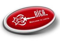Что привезти из Риги?