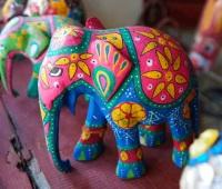 Аррак, посуду из корицы, батик и чай: что еще купить и привезти из Шри-Ланки в подарок?