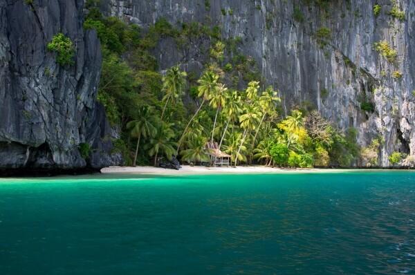 Филиппины - где это?