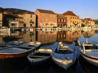 Песчаные пляжи и все включено: рейтинг лучших отелей Хорватии 4 и 5 звезд