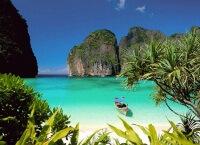 Удивительно экзотичная: Республика Филиппины, достопримечательности райских островов