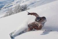 Гульмарг, Аули, Куфри: горнолыжные курорты Индии - живописные Гималаи по доступной цене!