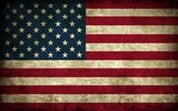 соединенные штаты америки достопримечательности