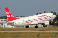 Сколько лететь до Тбилиси из Москвы?