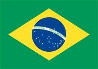 Достопримечательности Федеративной Республики Бразилия: рекомендуем посетить!