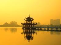 Бесценные памятники мировой культуры: Макао, Пекин и другие достопримечательности Китая