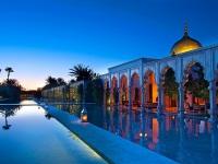 Достопримечательности Марокко