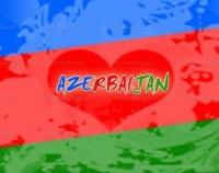 Достопримечательности Республики Азербайджан
