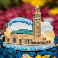 Аргановое масло, бабуши и ковры: что еще можно купить и привезти из Марокко?