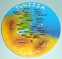 Что купить в Тунисе?